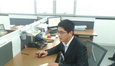 河北經濟管理學校2019年秋季招生簡章